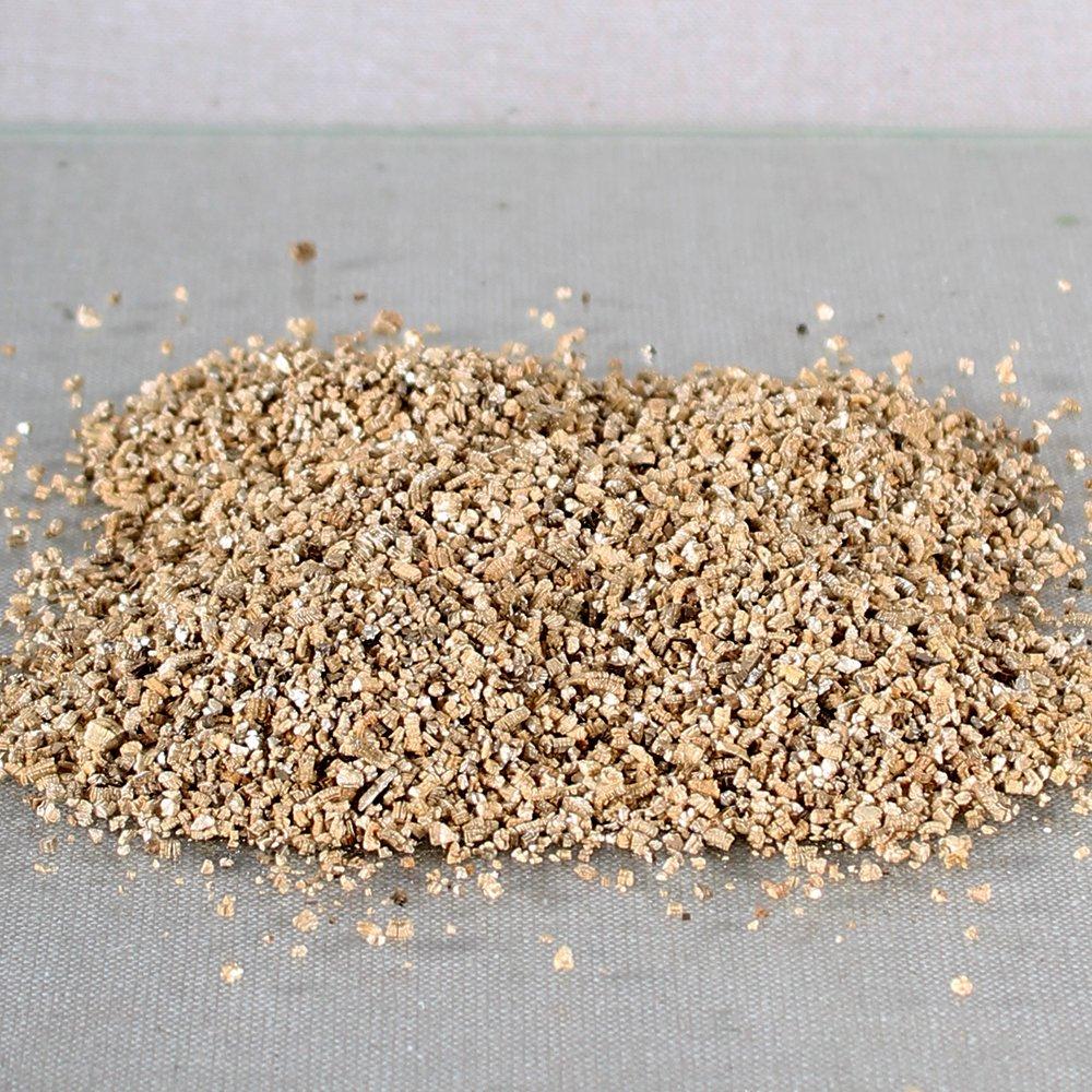 Vermiculite 3 L