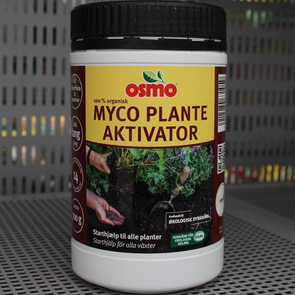 Osmo Myco plante aktivator , 700 gr.