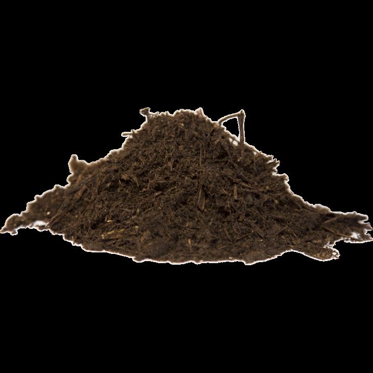 Drivhusblanding 1500 L