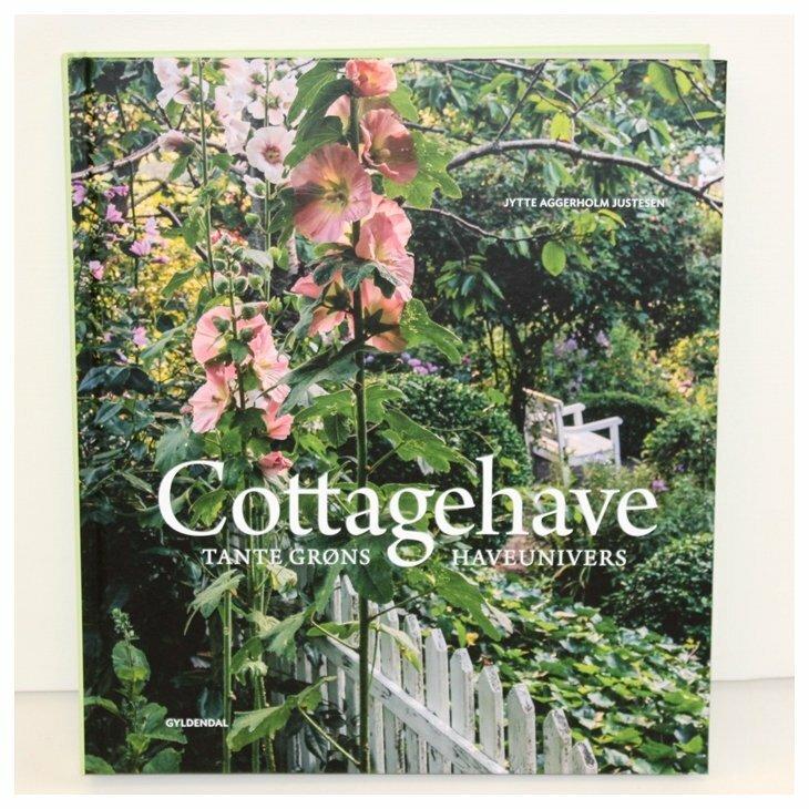 Cottagehave