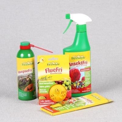 Insektmidler